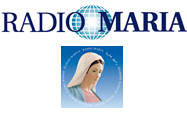 Escuchar Misa en Radio Mar�a